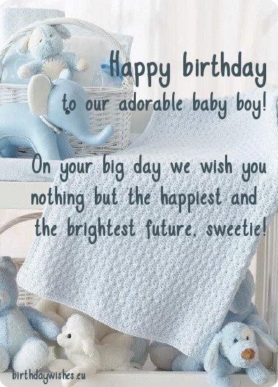 Second birth quotes