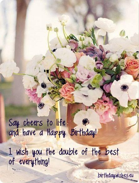Free Birthday Ecards – Birthday Cards to Email