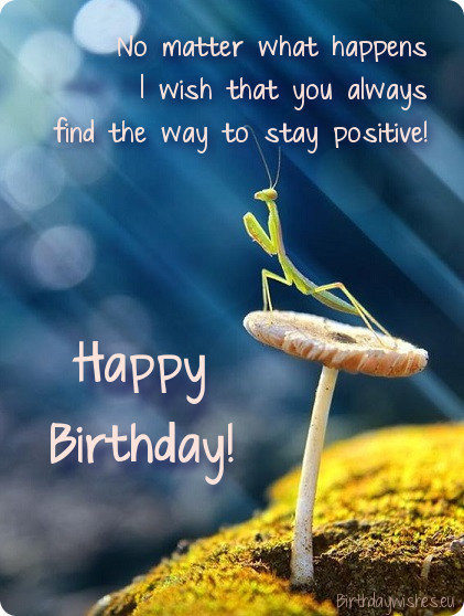 birthday image for facebook friend