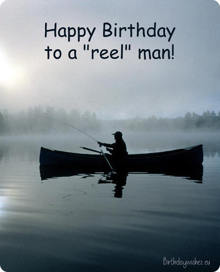 All The Best Wishes Quotes For Future: Top 30 Birthday Wishes For Uncle