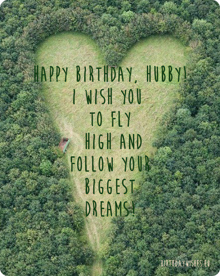 Outstanding Top 30 Romantic Happy Birthday Wishes For Husband Valentine Love Quotes Grandhistoriesus