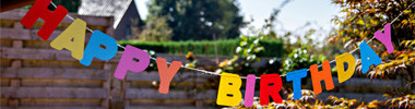 Birthday Wishes For Relatives, Inlaws