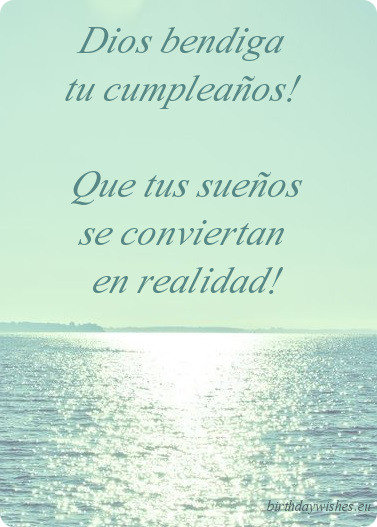 dad birthday quotes in spanish - photo #34