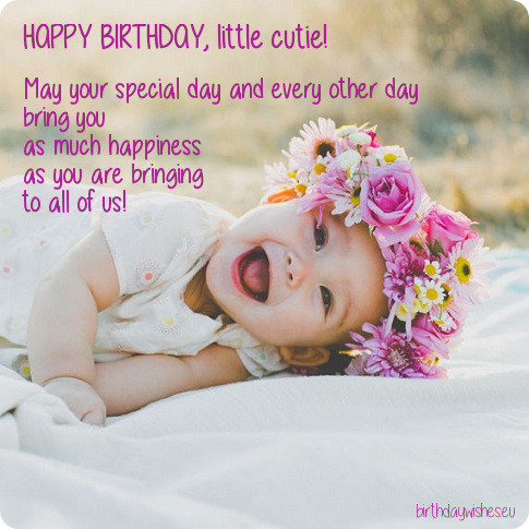 Top 50 Happy Birthday Wishes And 50 Birthday Cards – Quotes About Birthday Greetings