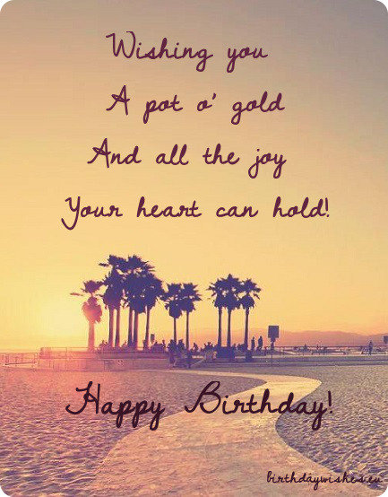 Bildresultat för happy birthday quotes
