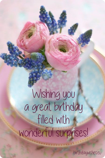 Top 30 birthday wishes for girls and female friends with images birthday card for female friend happy birthday girl bookmarktalkfo Gallery