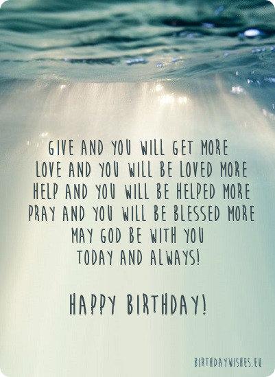 Wishing You A Very Happy Birthday Dear